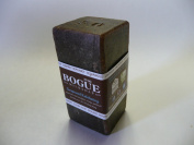 Bogue Milk Soap - No.30 Exfoliating Grapeseed- Gently Scub Your Skin and Refresh with Eucalyptus, Clove, Ylang Ylang, and Orange