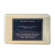 Studio Hall k hall Shoreline Bar Soap
