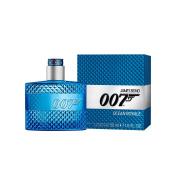 JAMES BOND 007 EDT Spray for Men, Ocean Royale, 45ml