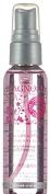 Magnolia Spa Pomegranate & Rasperry Tart Body Splash 60ml