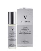 Vitruvi - MOVE Natural Aromatherapy Oil