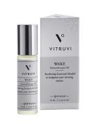 Vitruvi - WAKE Natural Aromatherapy Oil