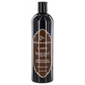 New - Marrakesh By Marrakesh Marrakesh Kahm Conditioner 740ml
