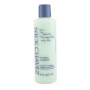 Nick Chavez Beverly Hills Nourishing Conditioner 237ml/8oz