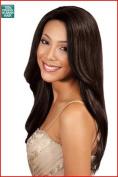 Bobbi Boss Visso 100% Human Hair Natural Yaky 25cm #P27/30