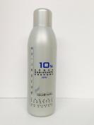 Echos Line Creamy Hydrogen Peroxide 10 Volume 1000ml