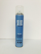Echos Line E Styling Protector (Thermal Protective Spray) 200ml/6.76oz