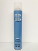 Echos Line E Styling Volumaster (Volumizing Hair Spray Strong Hold) 500ml/16.9oz