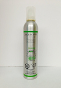 Echos Line Flexicurls Turn Around (Curl Activator Mousse) 300ml/10.14oz
