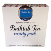 Hydra Gift Box of Bathtub teas