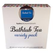 Hydra Gift Box of Bathtub teas