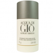 Giorgio Armani Acqua Di Gio Deodorant for Men, 80ml