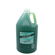 Clubman Lustray Menthol for Face and Scalp, 128 Fluid Ounce