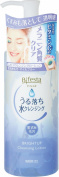 Bifesuta Ur Falling Water Cleansing Lotion Bright up 300ml