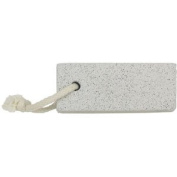 Nakamichi All Natural Pumice Stone with Rope