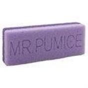Mr. Pumice Ultimate Pumi Bar