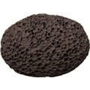 Christmas Presents for Mom Stocking Stuffers Dead Sea Spa Care Manicure and Pedicure Pumice Stones