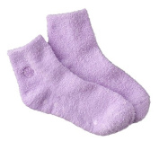 Aloe Therasoft Moisturising Socks
