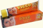 Vicco Turmeric Skin Cream 70g