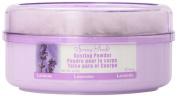 Belcam Bath Therapy Dusting Powder, Lavender, 150ml