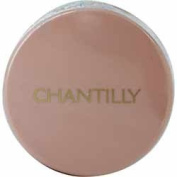 CHANTILLY by Dana DUSTING POWDER 50ml for WOMEN