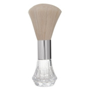 Body Powder Dusting Brush
