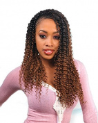 WATER WAVE 60cm (613) - Freetress Synthetic Bulk Braiding Hair