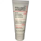 Dr.forhair Folligen Hair Loss Prevention Shampoo 3.4 Fluid Ounce