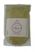 Natural Henna Powder (Lawsonia Inermis)