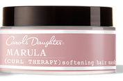 Carols Daughter Curl Therapy Softening Hair Mask