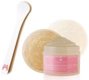 Annie's Way Calendula Softening Jelly Mask 8.5oz, 250ml