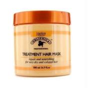 Obliphica Treatment Hair Mask - 500ml