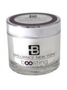 Volume & Body Boosting Hair Masque