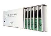 Biominoil Biocomplex Plus Hair Treatment