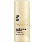 Label M Brightening Blonde Balm - 100ml