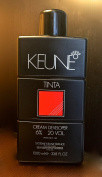 Keune Tinta 6% 20 Volume Developer Litre