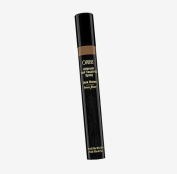 Oribe Airbrush Root Touch Up Spray Dark Brown 20ml