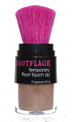 Rootflage Medium Golden Brown Temporary Root Touch Up