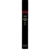 Oribe Airbrush Root Touch Up Spray Red 20ml