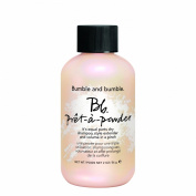 Bumble and Bumble Pret A Powder Shampoo, 60ml
