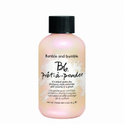 Bumble and Bumble Pret A Powder Shampoo, 60ml