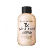 Bumble and Bumble Prêt-à-powder , Dry Shampoo 15ml/14 G