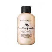 Bumble and Bumble Prêt-à-powder , Dry Shampoo 15ml/14 G