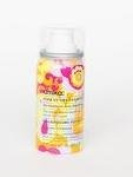 Amika Perk up Dry Shampoo .2220ml Travel Size