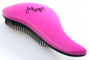 The Original Alayna® Detangling Brush - No More Tangles