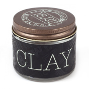 18.21 Man Made Clay 60ml
