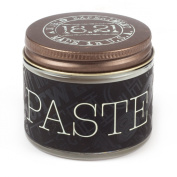 18.21 Man Made Paste 60ml