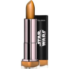 CoverGirl Star Wars Limited Edition Colorlicious Lipstick, Gold No. 40, 5ml