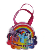 My Little Pony - Rainbow Power - PVC Handbag