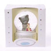Me To You Tiny Tatty Teddy 65ml Globe